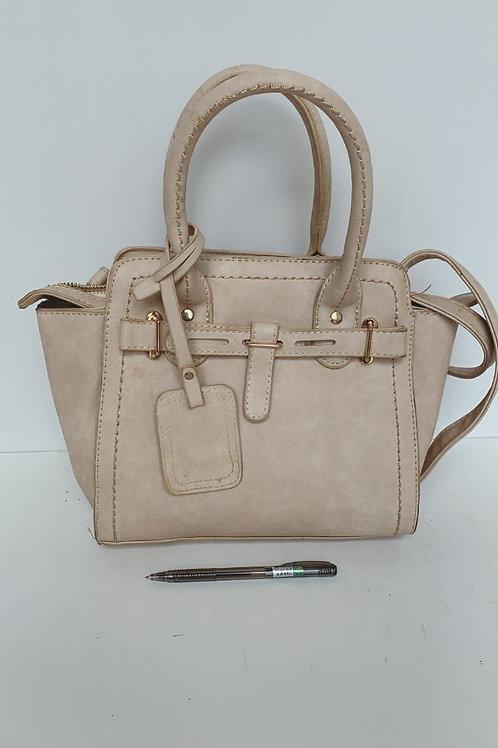 14007 Handbag $15.00 Each