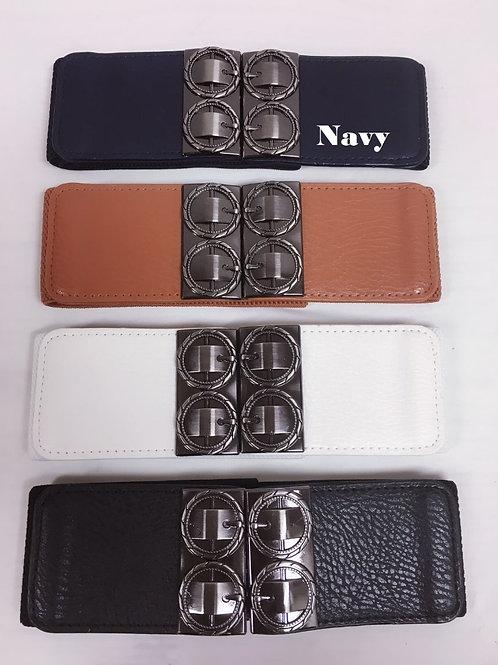 565 Belt $4.50 each