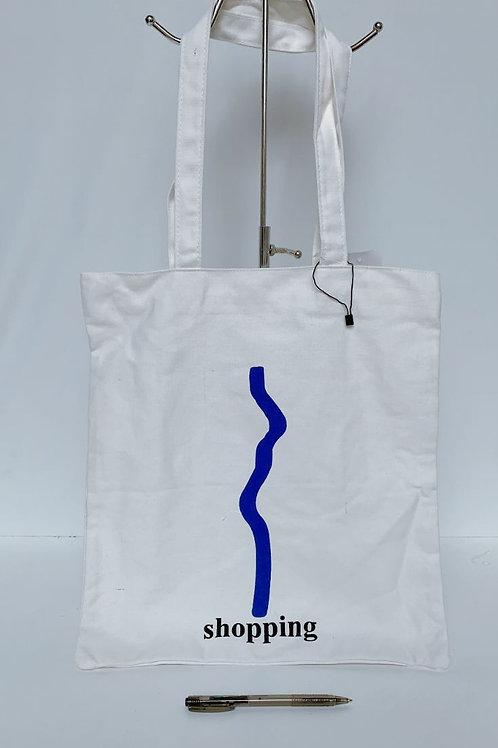 08-10 Handbag $3.00 Each