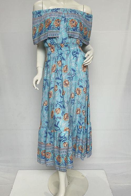 D2146 Dress $20.00 Each (8-16)