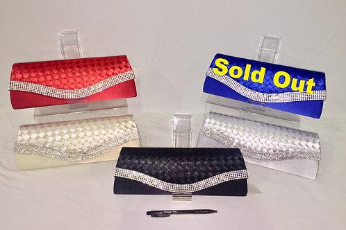 22107 Evening Bag $9.00 each