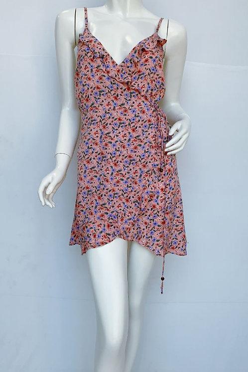 D2119 Dress $15.00 Each (6-14)