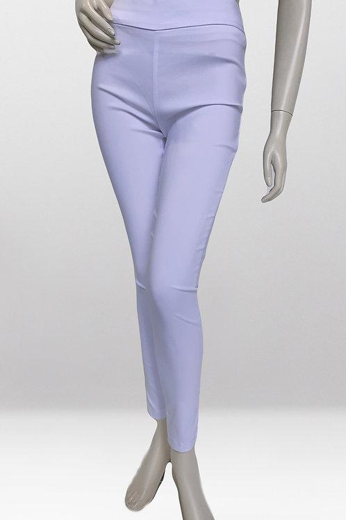 P1229 Pants $11.00 Each White