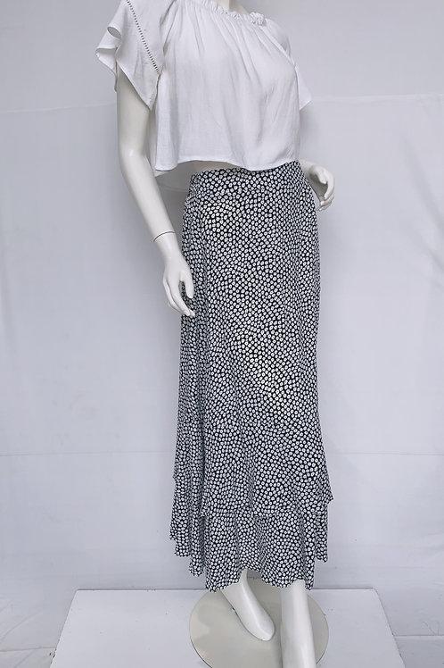 S2123 Skirt $16.00 Each (8-16)