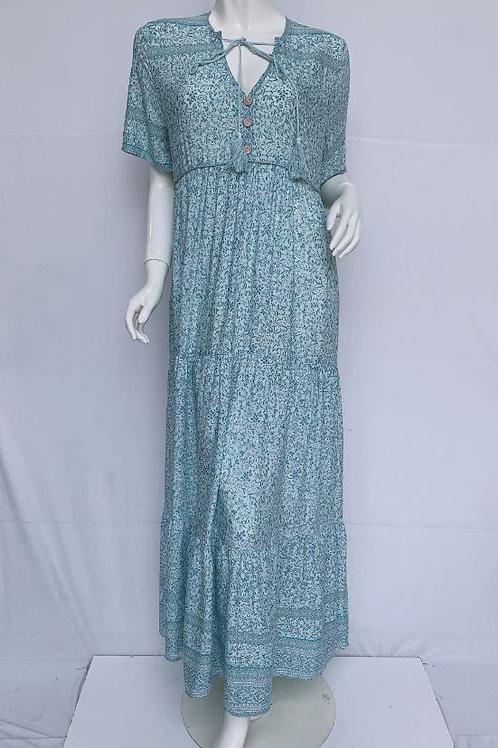 D2080 Dress $27.00 Each(8-18)