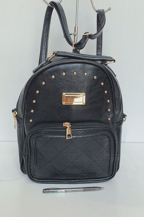 22031-731 Backpack $13.00 Each