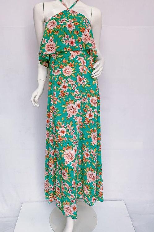 D2057 Dress $18.00 Each (8-16)