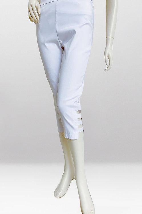 P1287 Pants $11.50 Each White