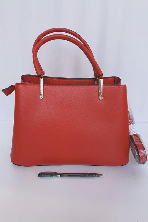 12 Handbag $13.00 Each