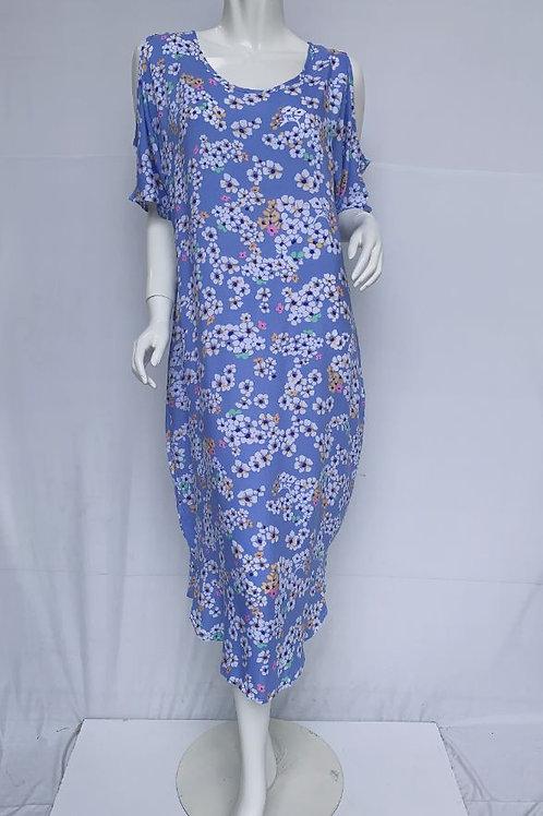 D2084 Dress $18.00 Each (8-16)