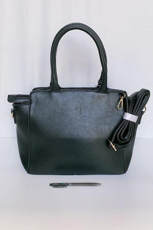 2546 Handbag $13.00 Each