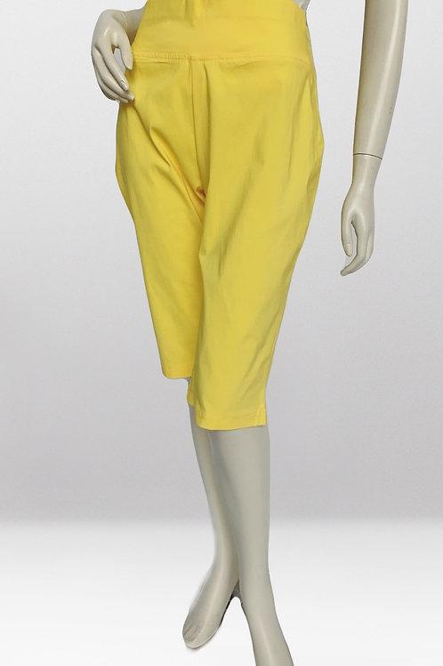P1309 Shorts $8.50 Each Yellow