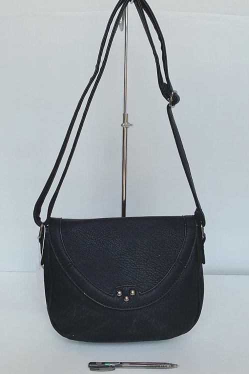 1759 Handbag $9.00 Each