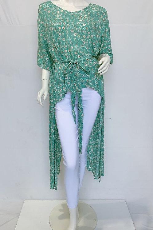 D2073 Dress $15.00 Each (10-18)