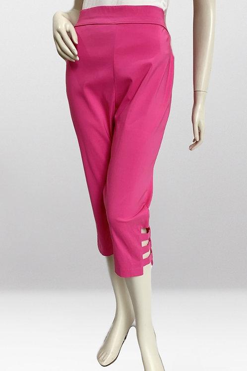 P1287 Pants $11.50 Each Pink