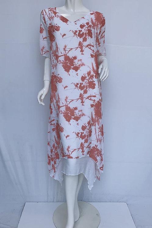 D2173 Dress $18.00 Each (10-18)