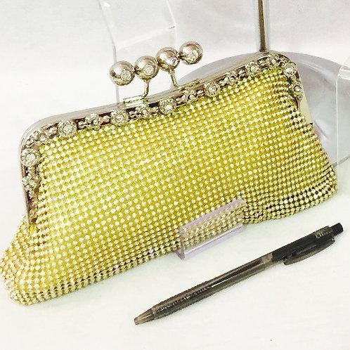 626 Evening Bag $18.00 each