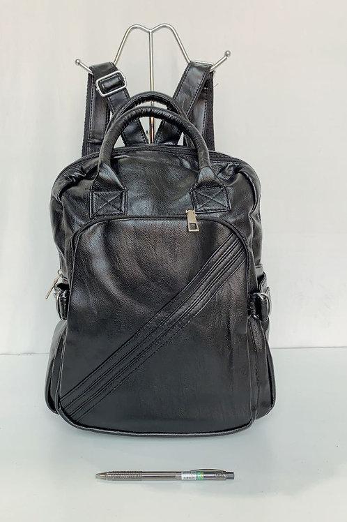 966-1 Handbag $13.00 Each