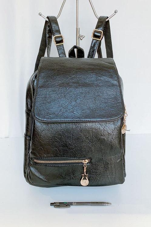 665 Handbag $13.00 Each
