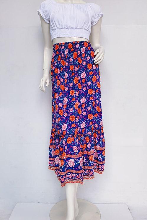 S2060 Skirt $13.50 Each (10-18)