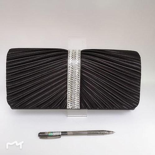 022143-1 Evening Bag $10.00 Each