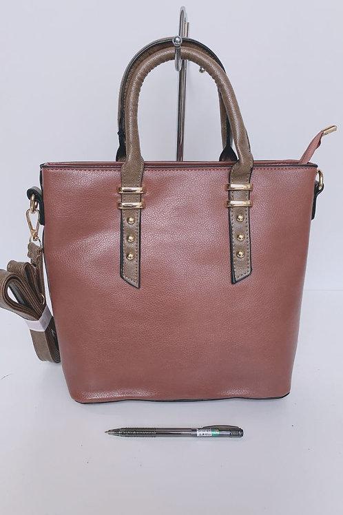6118 Handbag $15.00 Each