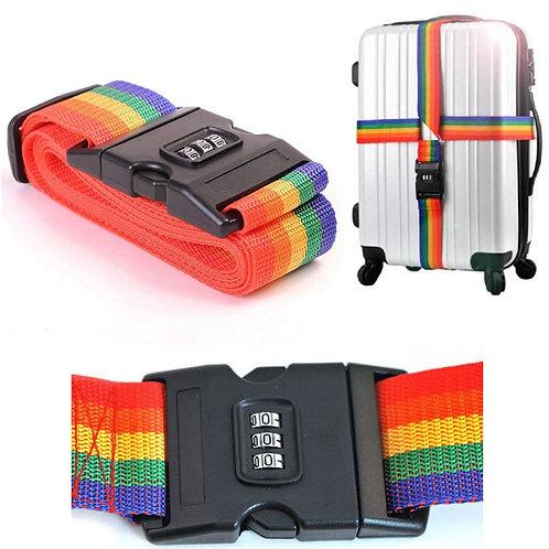 06#hb0818 Luggage Belt (Pin) $4.50 each