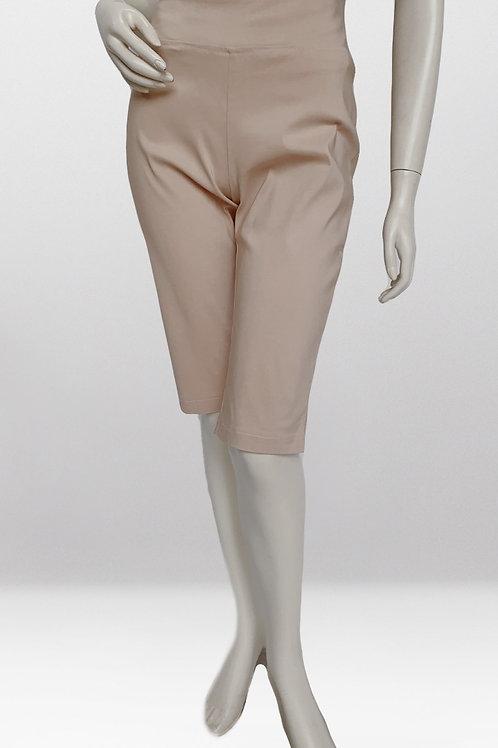 P1309 Shorts $8.50 Each Beige