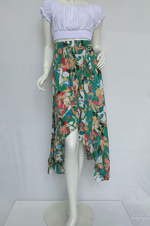 S2162 Skirt $16.00 Each (8-16)