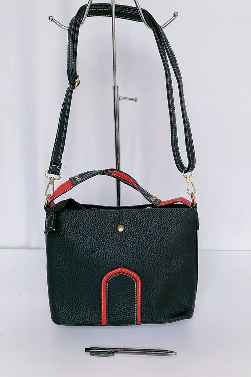 8051 Handbag $13.00 Each
