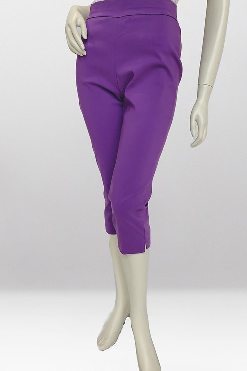 0794 Pants $10.00 Each Purple