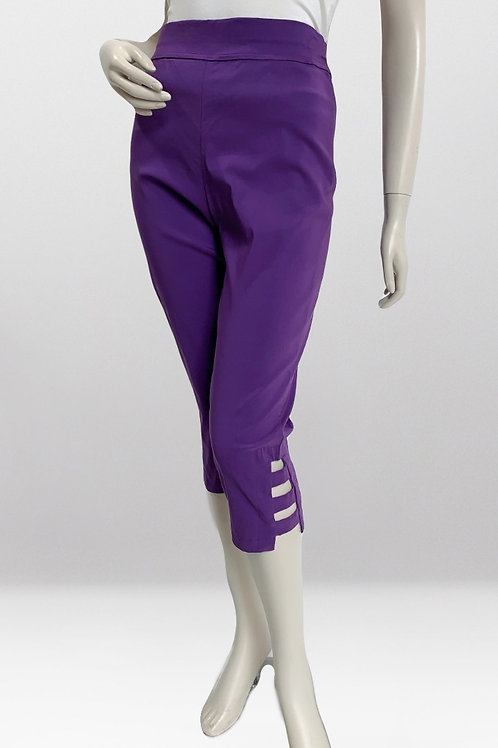 P1287 Pants $11.50 Each Purple