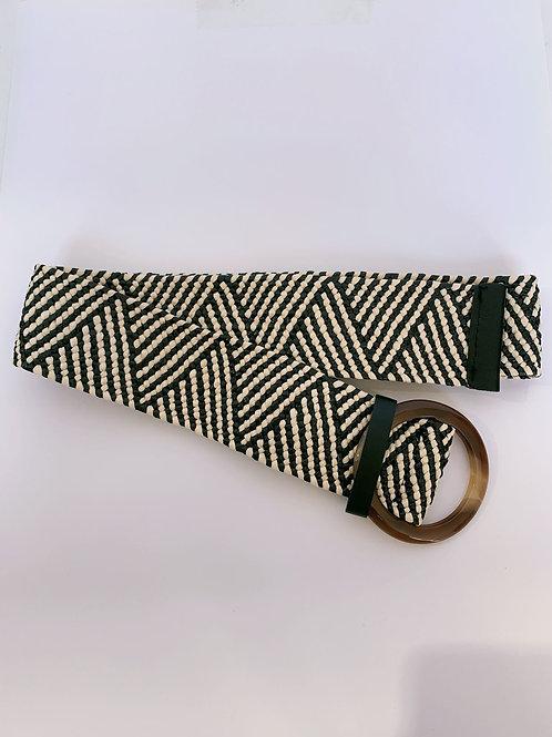 0034-37 Belt $7.00 Each