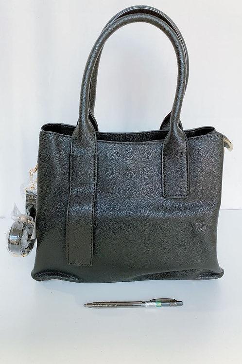 619 Handbag $15.00 Each