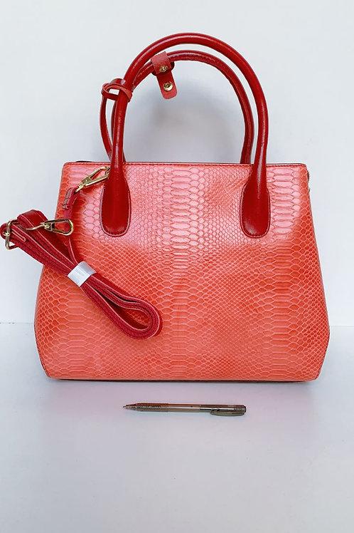537 Handbag $18.00 Each