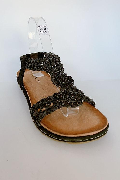 161-179 Sandals $15.00 A Pair (37-42)