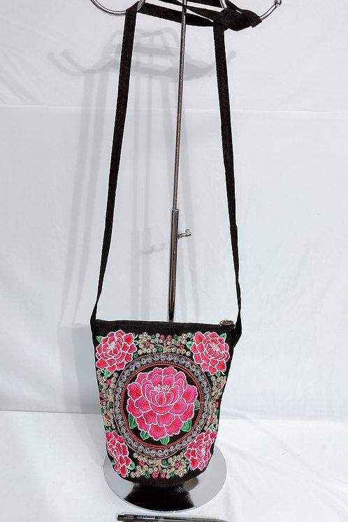 7267 Handbag $7.00 Each