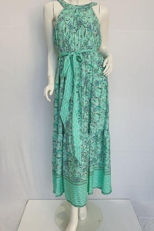 D2095 Dress $23.00 Each (8-16)