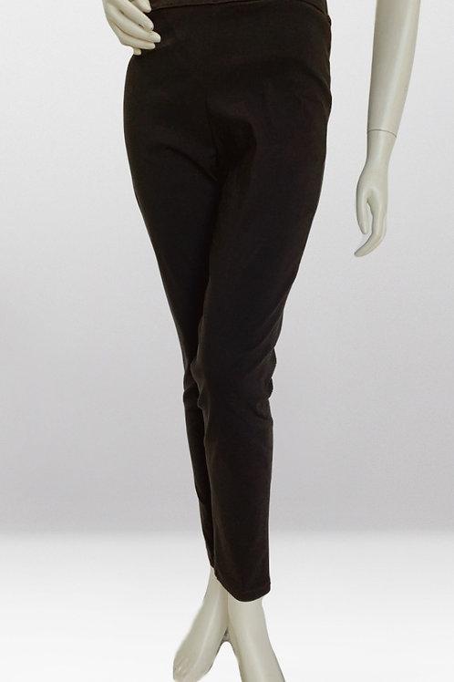 P1168 Pants $12.00 Each Black