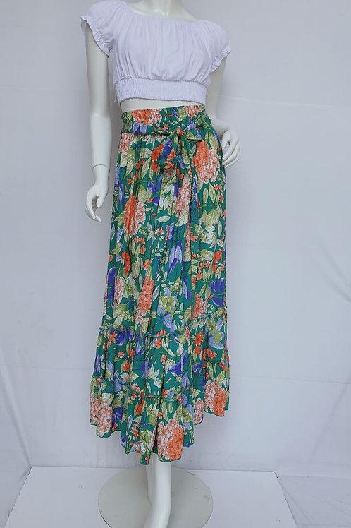 S2177 Skirt $17.00 Each (S-XL)