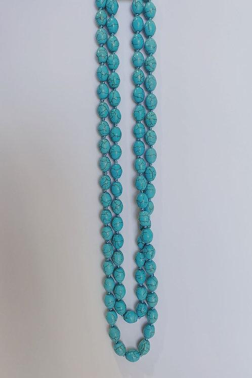 0021JL-11 Necklace $6.00 Each