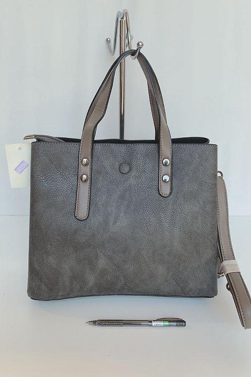 028 Handbag $15.00 Each