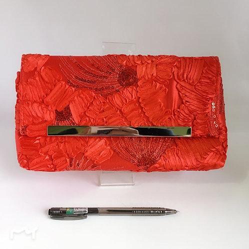 80525 Evening Bag $15.00 Each