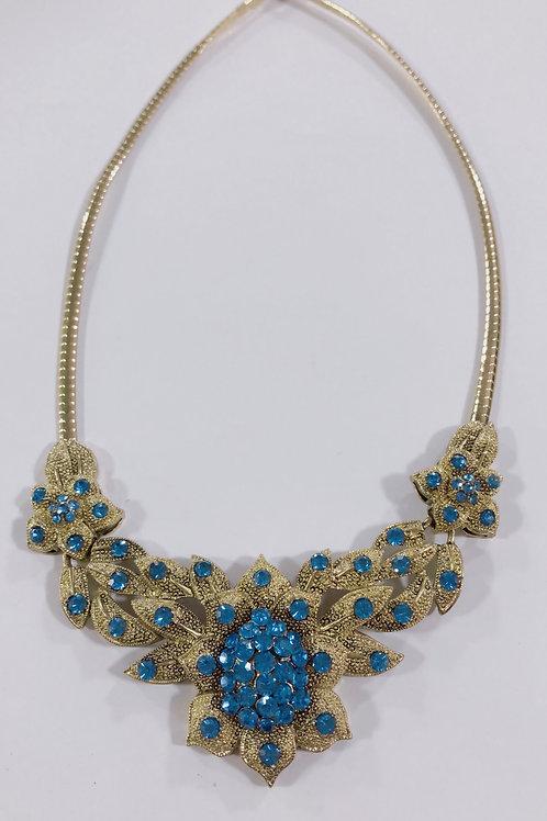 201302JL Necklace $8.00 each
