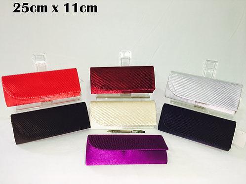 M8072 Evening Bag $8.00 each
