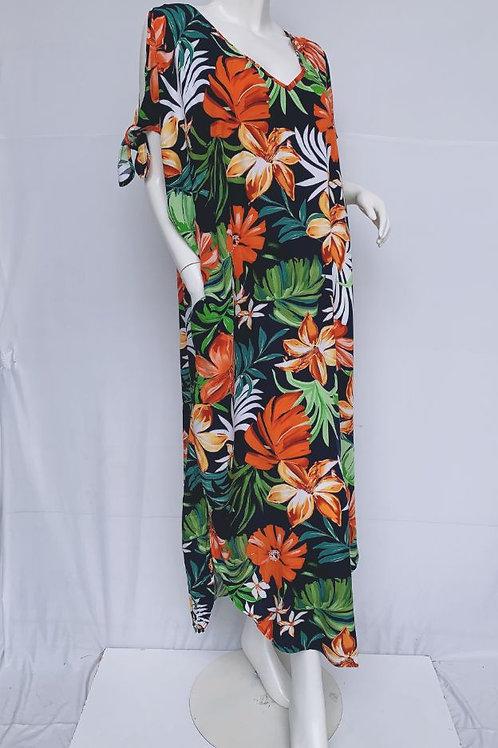 D2170 Dress $18.00 Each (S/M, L/XL, XXL)