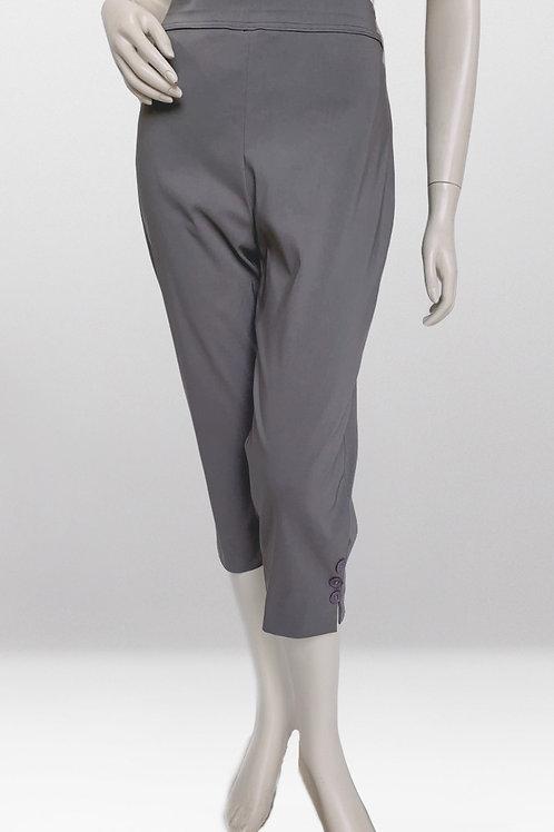 P0794 Pants $10.00 Each Dark Grey