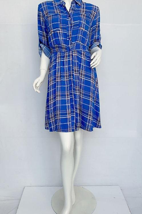 D1998 Dress $18.00 Each (S-XL)