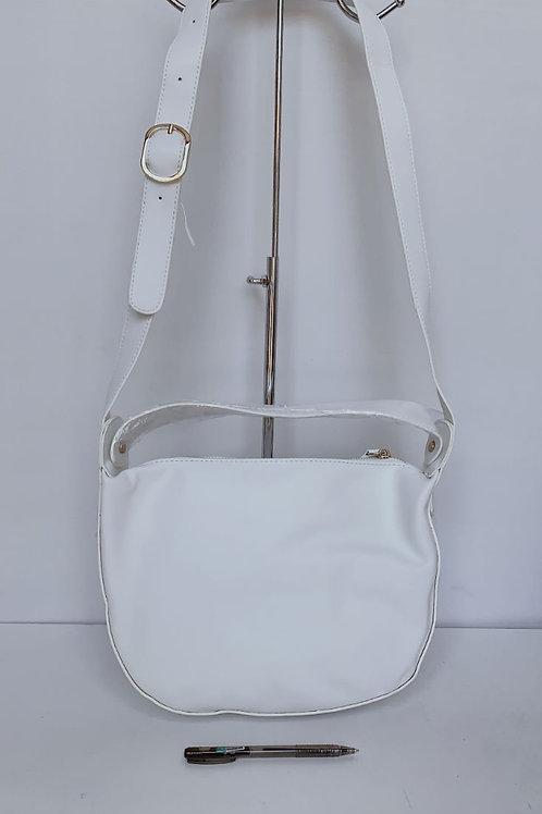 7968 Handbag $8.00 Each