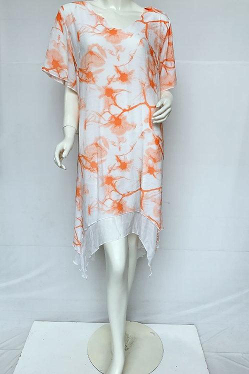 D2142 Dress $20.00 Each (10-18)
